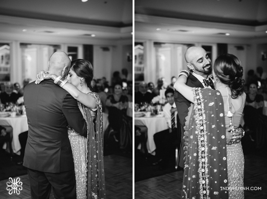 061C&A-Wedding-Blog2-Indu-Huynh-Photography