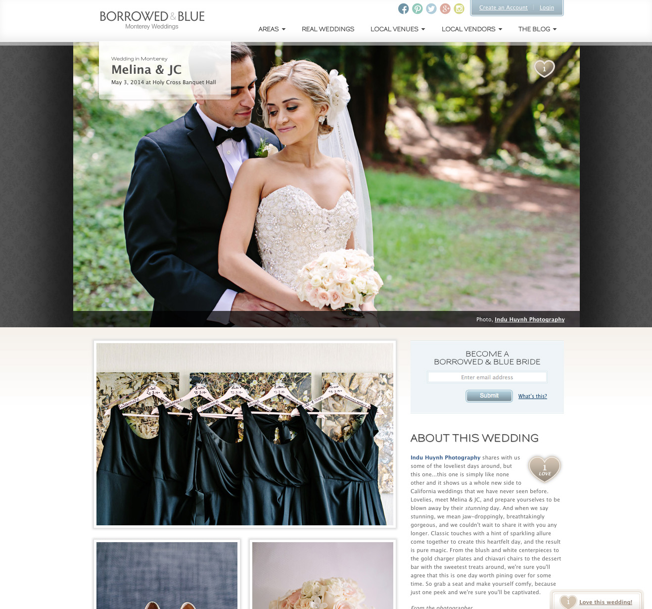IHP-Melina&JC-Featured