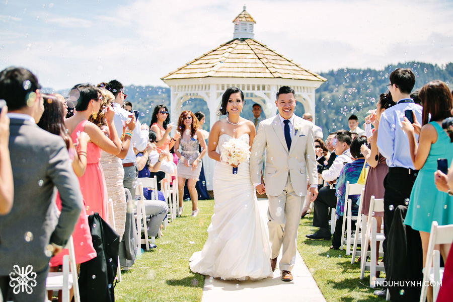 Thailand Wedding Venues amp Packages  Phulay Bay a Ritz