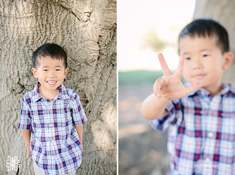 005Kim Family Session- InduHuynhPhotography