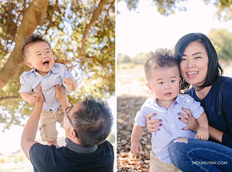006Kim Family Session- InduHuynhPhotography