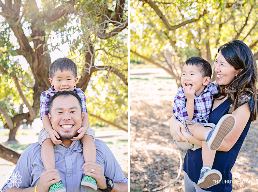 011Kim Family Session- InduHuynhPhotography