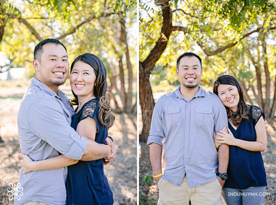 013Kim Family Session- InduHuynhPhotography