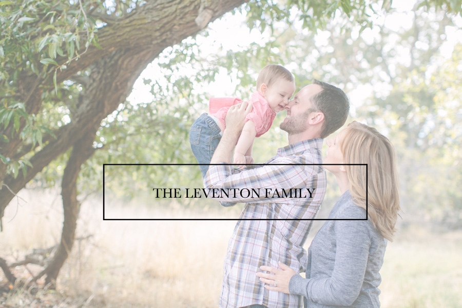 000Leventon-Family-Session-Indu-Huynh-Photography