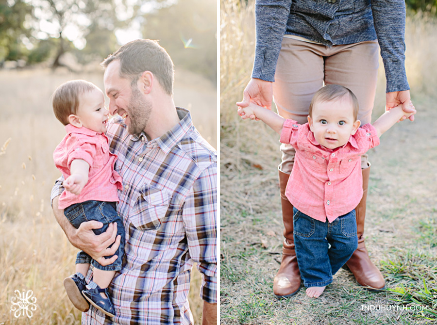 007Leventon-Family-Session-Indu-Huynh-Photography
