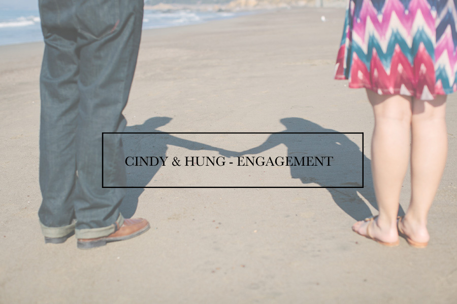 001C&H-Cambria-beach-Engagement-Indu-Huynh-Photography