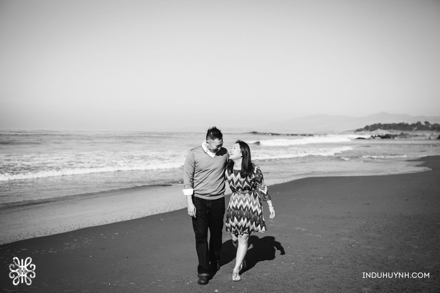 002C&H-Cambria-beach-Engagement-Indu-Huynh-Photography