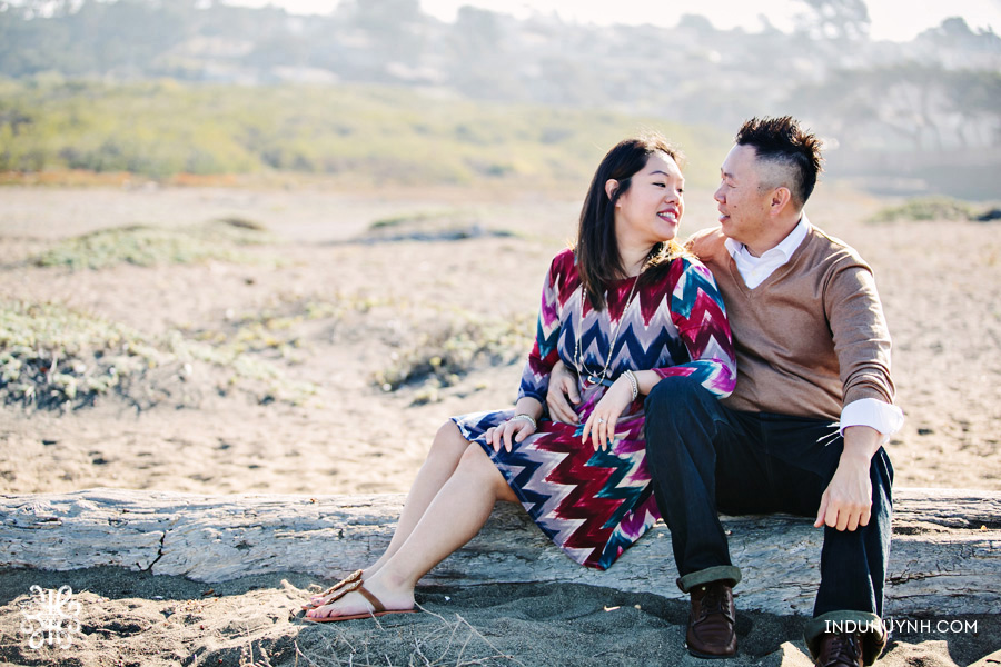 003C&H-Cambria-beach-Engagement-Indu-Huynh-Photography