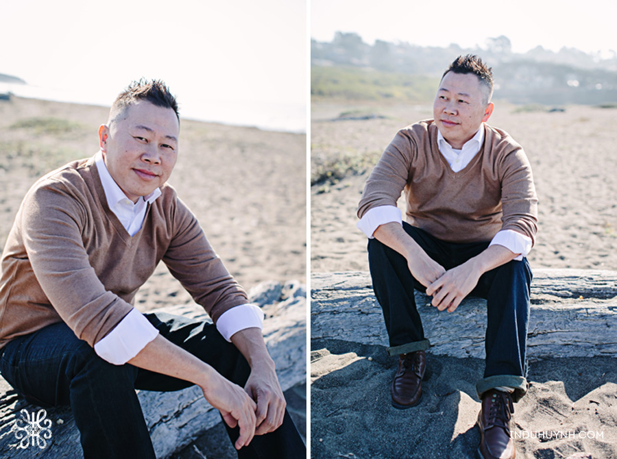 004C&H-Cambria-beach-Engagement-Indu-Huynh-Photography