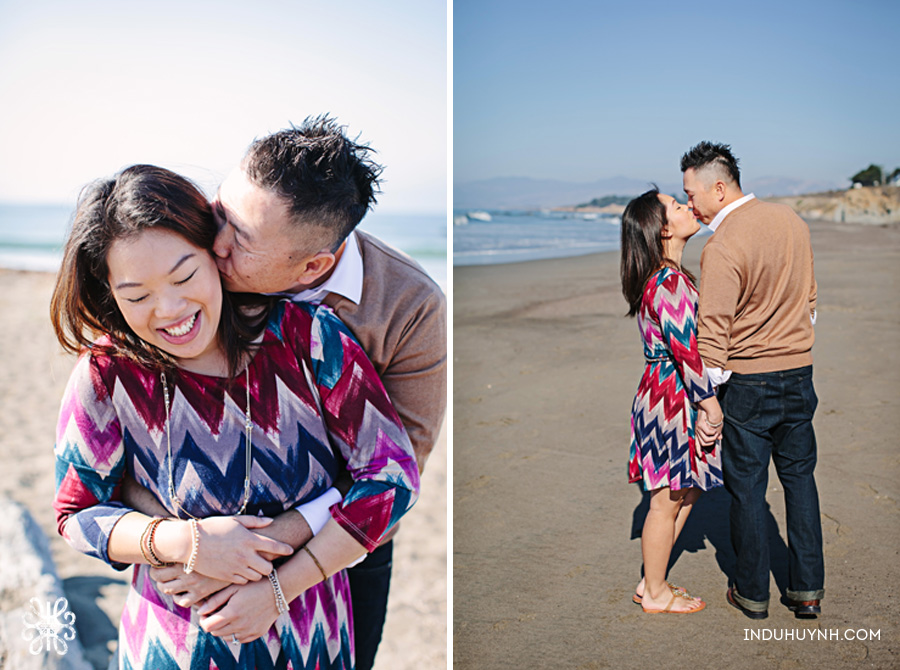 005C&H-Cambria-beach-Engagement-Indu-Huynh-Photography