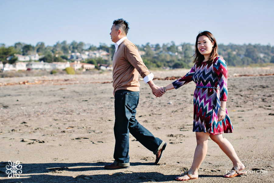 006C&H-Cambria-beach-Engagement-Indu-Huynh-Photography