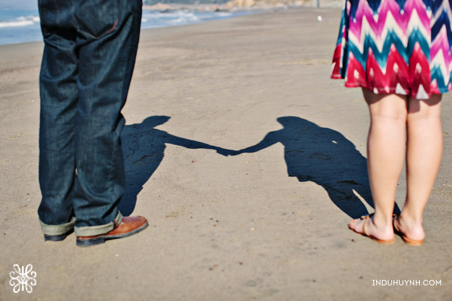 007C&H-Cambria-beach-Engagement-Indu-Huynh-Photography