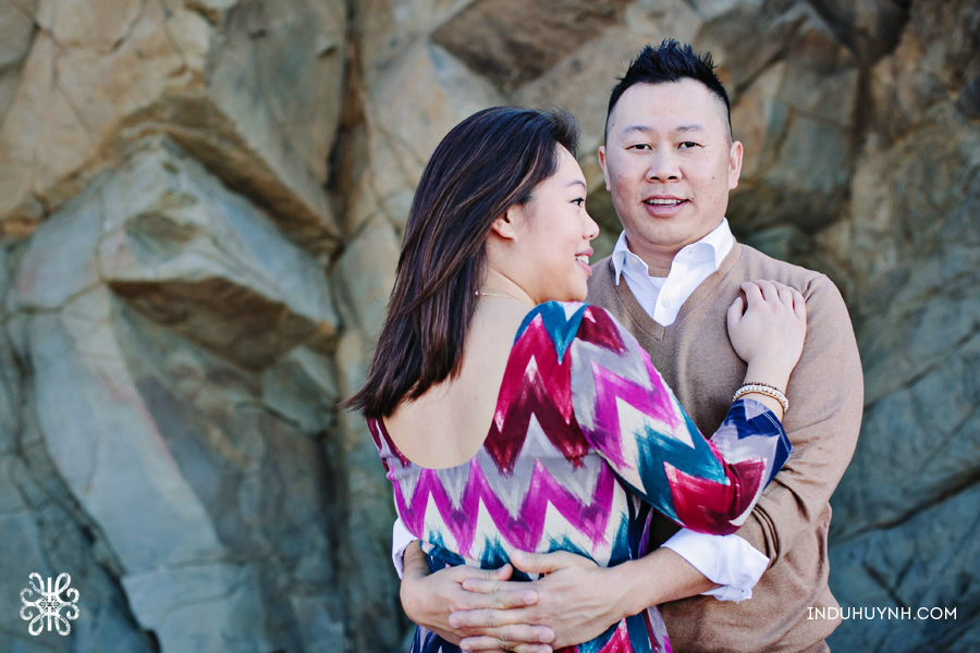 008C&H-Cambria-beach-Engagement-Indu-Huynh-Photography