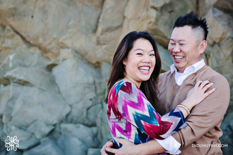 009C&H-Cambria-beach-Engagement-Indu-Huynh-Photography