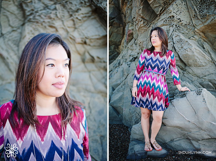 011C&H-Cambria-beach-Engagement-Indu-Huynh-Photography