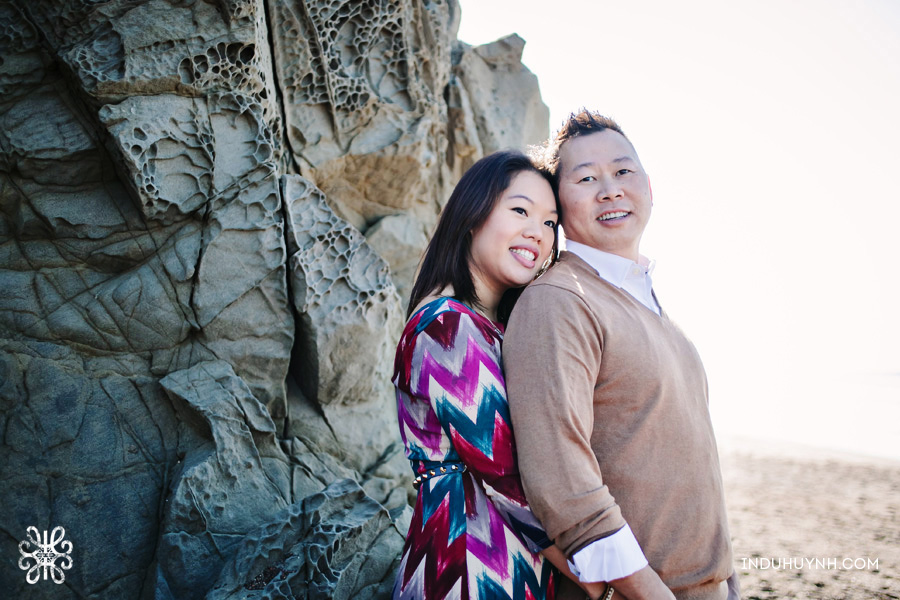 012C&H-Cambria-beach-Engagement-Indu-Huynh-Photography