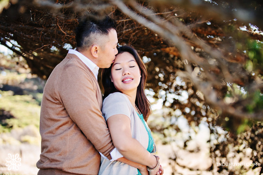 013C&H-Cambria-beach-Engagement-Indu-Huynh-Photography