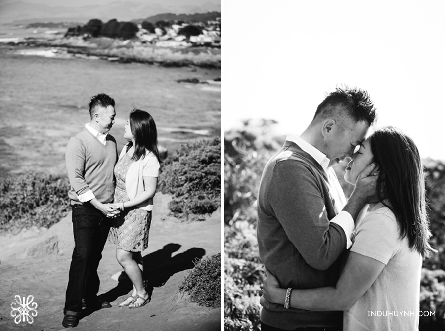 016C&H-Cambria-beach-Engagement-Indu-Huynh-Photography