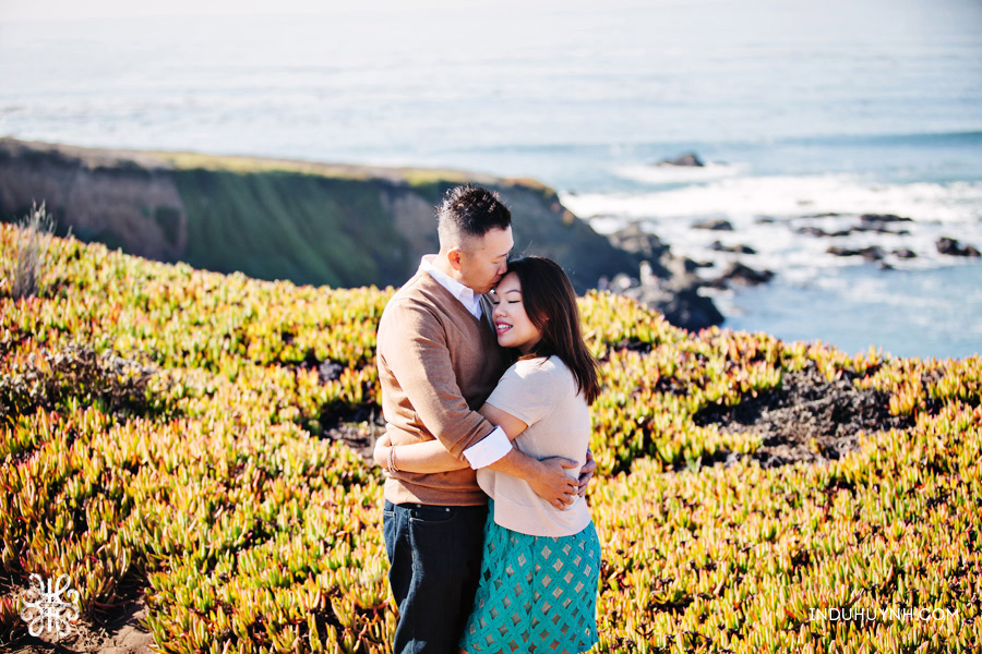 017C&H-Cambria-beach-Engagement-Indu-Huynh-Photography