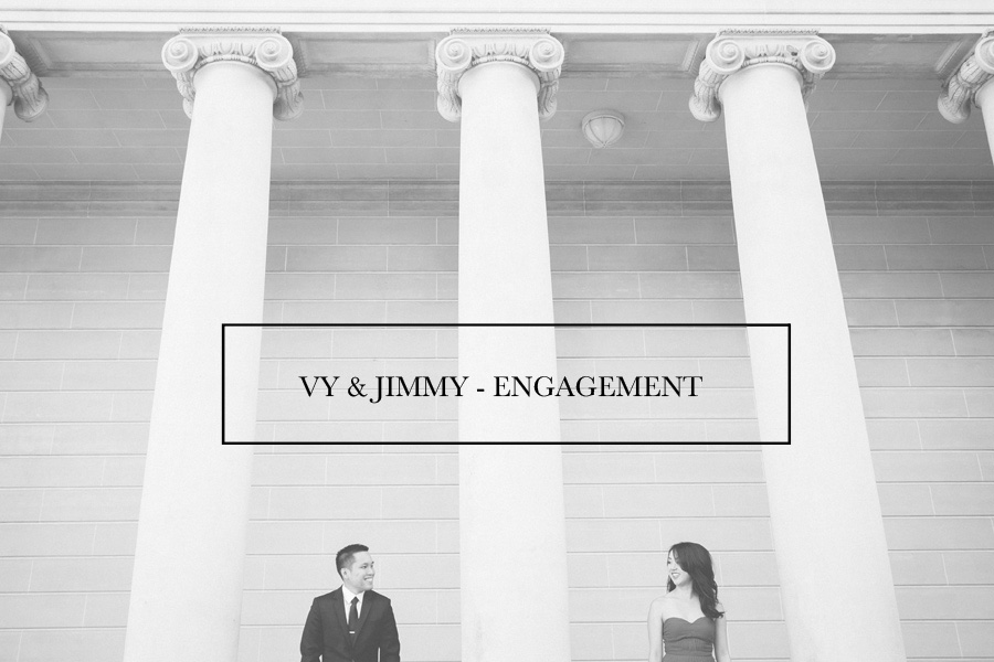 000V&J-San-Francisco-Engagement-Session-Indu-Huynh-Photography