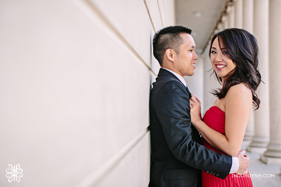 002V&J-San-Francisco-Engagement-Session-Indu-Huynh-Photography