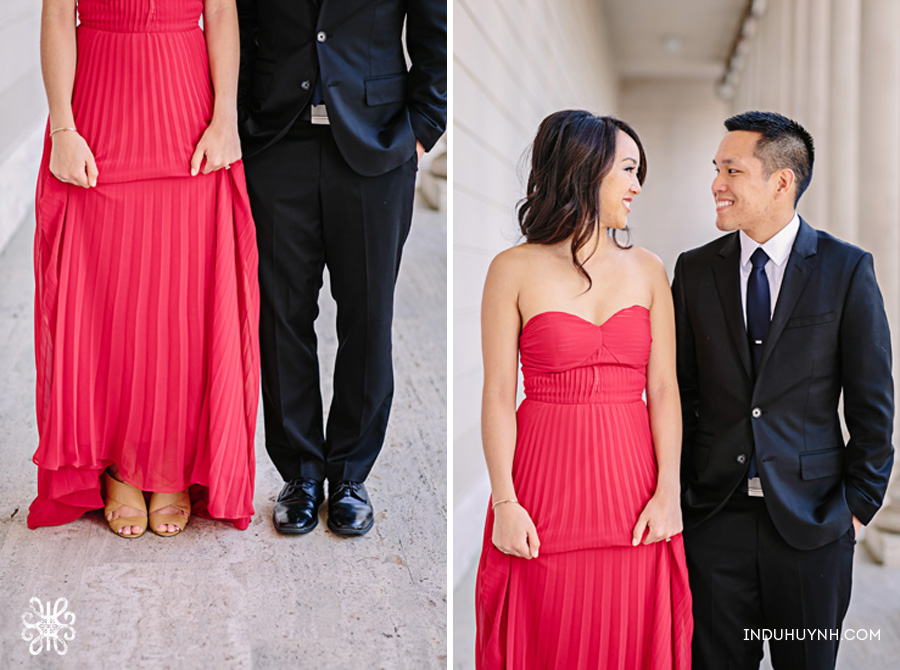 003V&J-San-Francisco-Engagement-Session-Indu-Huynh-Photography