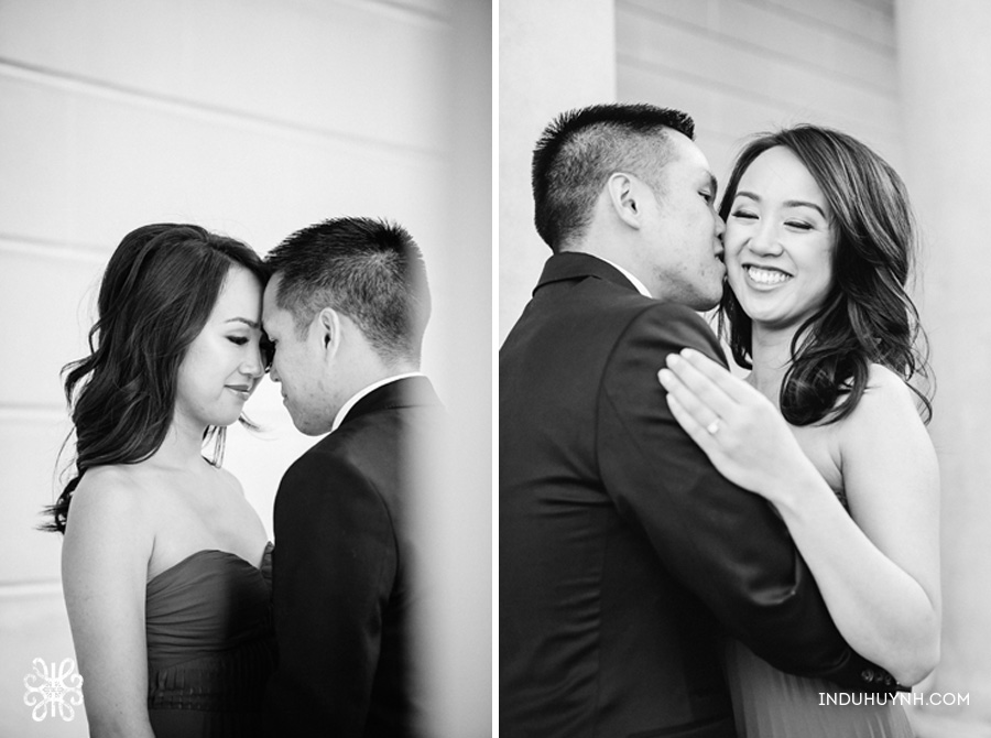 004V&J-San-Francisco-Engagement-Session-Indu-Huynh-Photography
