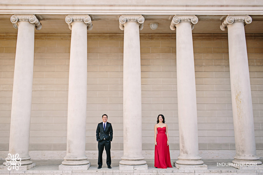 005V&J-San-Francisco-Engagement-Session-Indu-Huynh-Photography