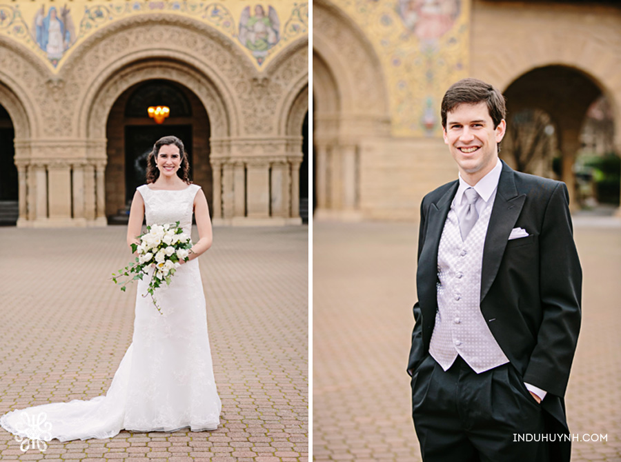 006A&T- Palo-Alto-Woman's-Club- Stanford-Wedding-Indu-Huynh-Photography