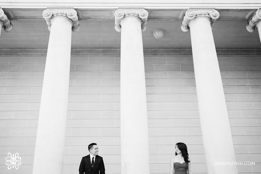 006V&J-San-Francisco-Engagement-Session-Indu-Huynh-Photography