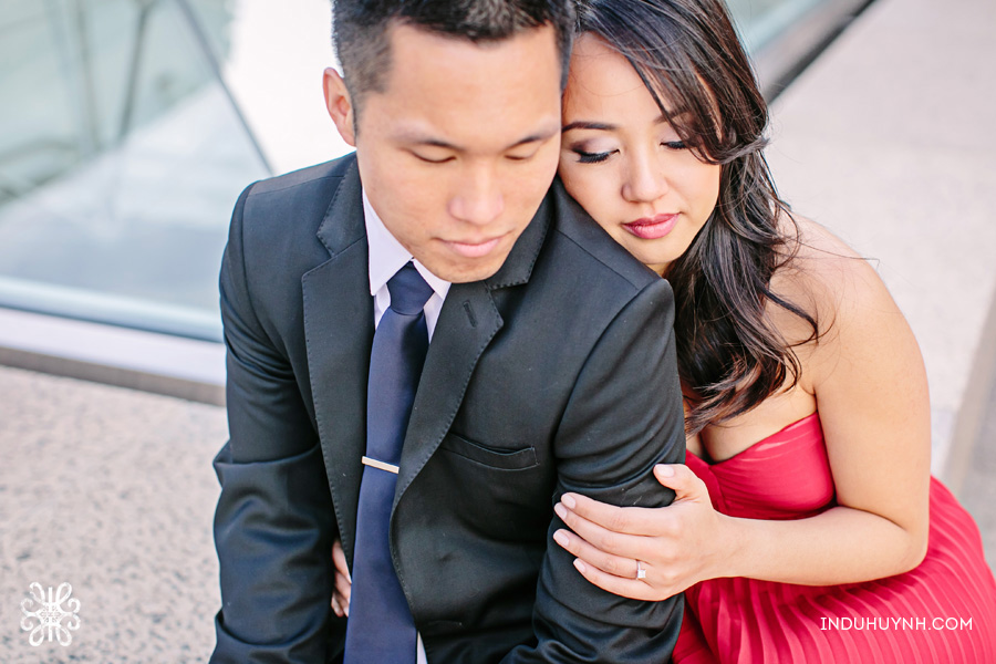 007V&J-San-Francisco-Engagement-Session-Indu-Huynh-Photography
