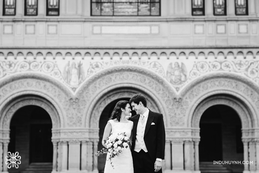008A&T- Palo-Alto-Woman's-Club- Stanford-Wedding-Indu-Huynh-Photography