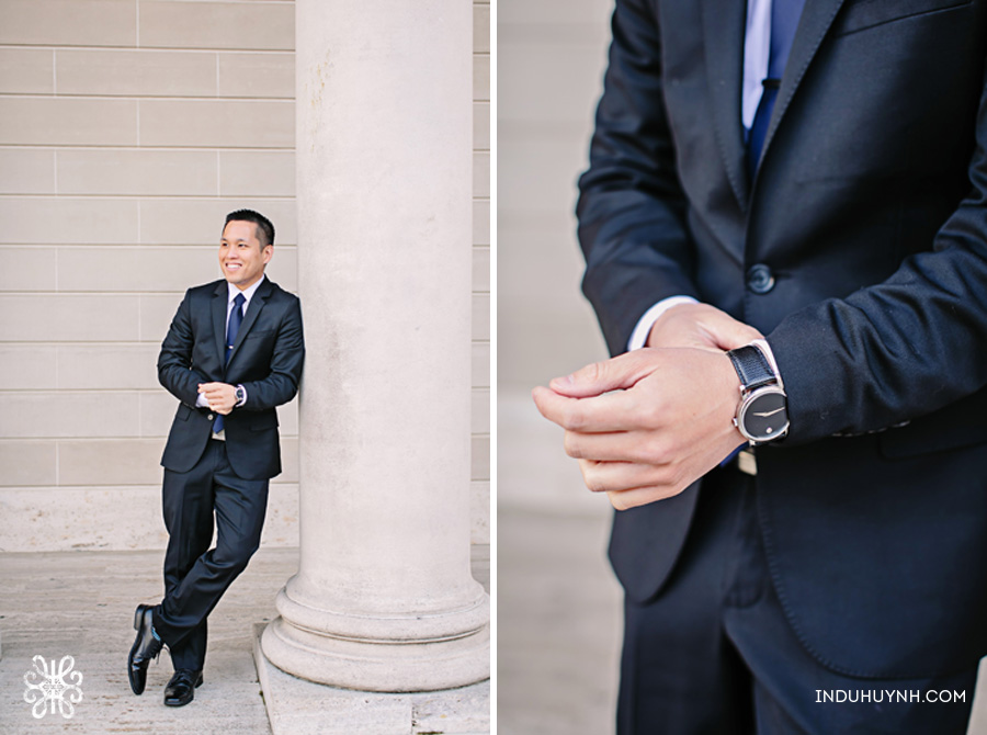 008V&J-San-Francisco-Engagement-Session-Indu-Huynh-Photography