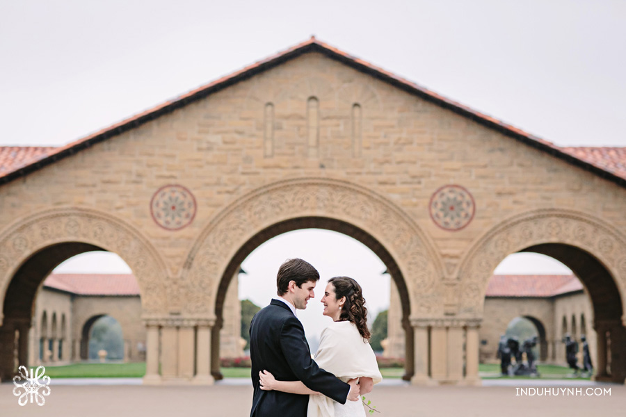 009A&T- Palo-Alto-Woman's-Club- Stanford-Wedding-Indu-Huynh-Photography