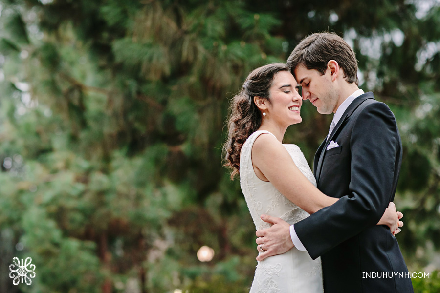 011A&T- Palo-Alto-Woman's-Club- Stanford-Wedding-Indu-Huynh-Photography
