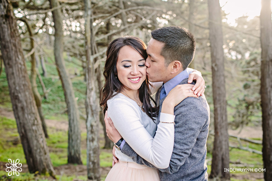012V&J-San-Francisco-Engagement-Session-Indu-Huynh-Photography