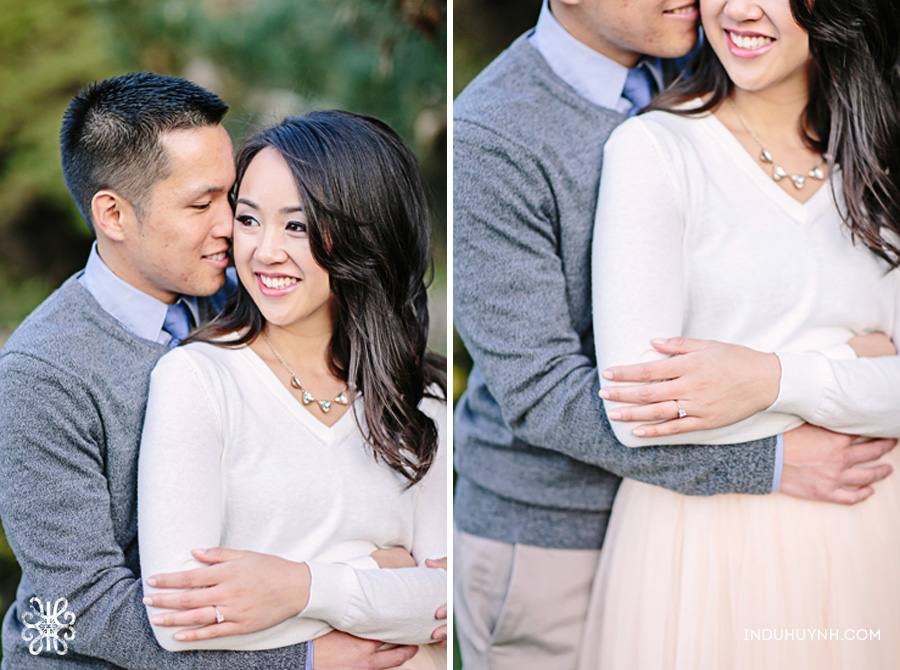 014V&J-San-Francisco-Engagement-Session-Indu-Huynh-Photography