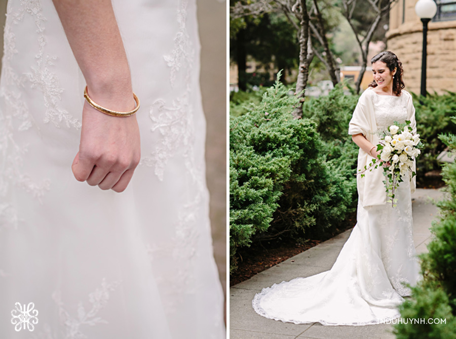 016A&T- Palo-Alto-Woman's-Club- Stanford-Wedding-Indu-Huynh-Photography