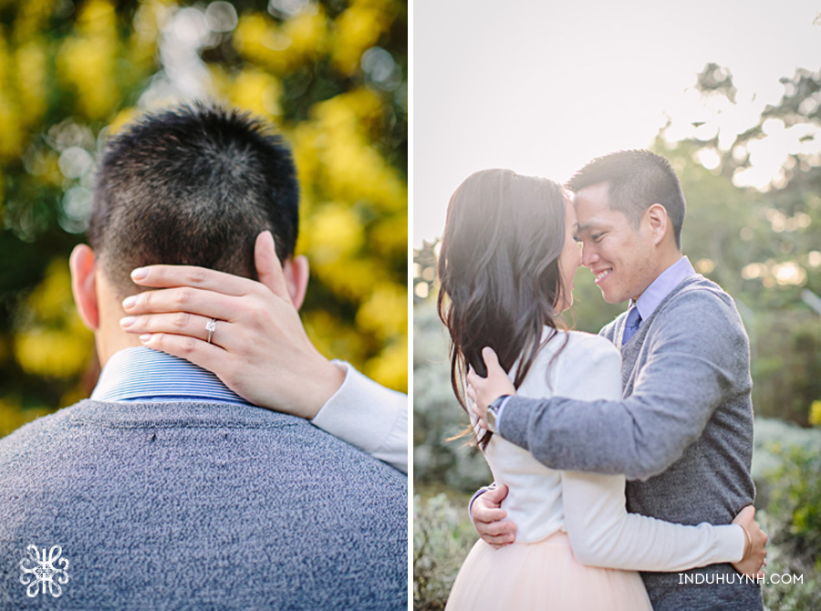 016V&J-San-Francisco-Engagement-Session-Indu-Huynh-Photography