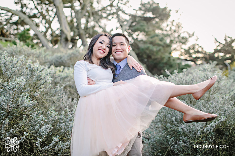 017V&J-San-Francisco-Engagement-Session-Indu-Huynh-Photography