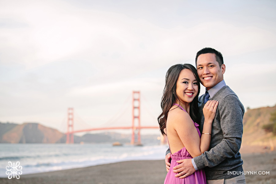 021V&J-San-Francisco-Engagement-Session-Indu-Huynh-Photography