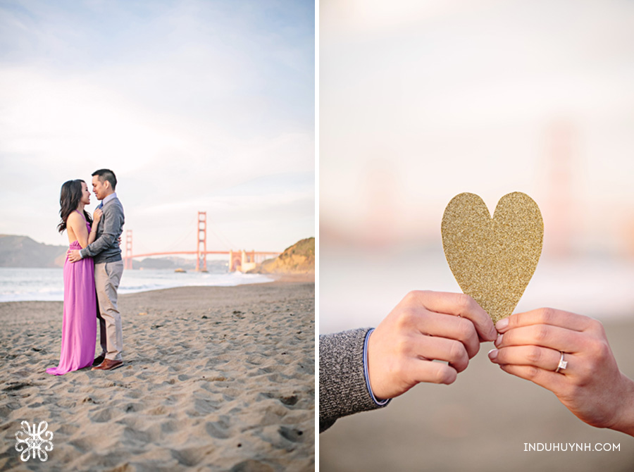 022V&J-San-Francisco-Engagement-Session-Indu-Huynh-Photography