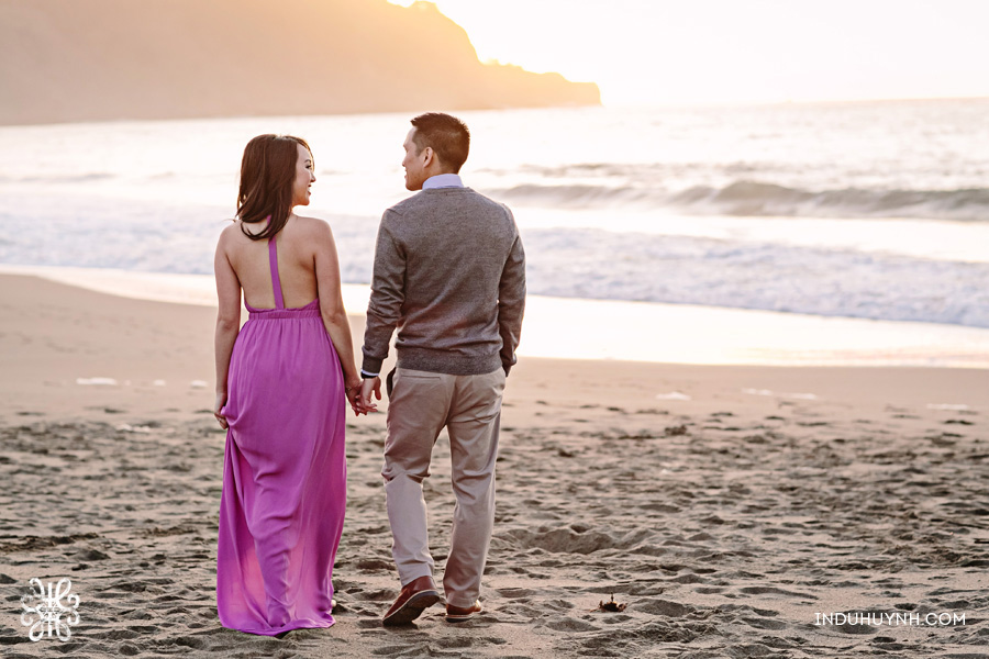 024V&J-San-Francisco-Engagement-Session-Indu-Huynh-Photography