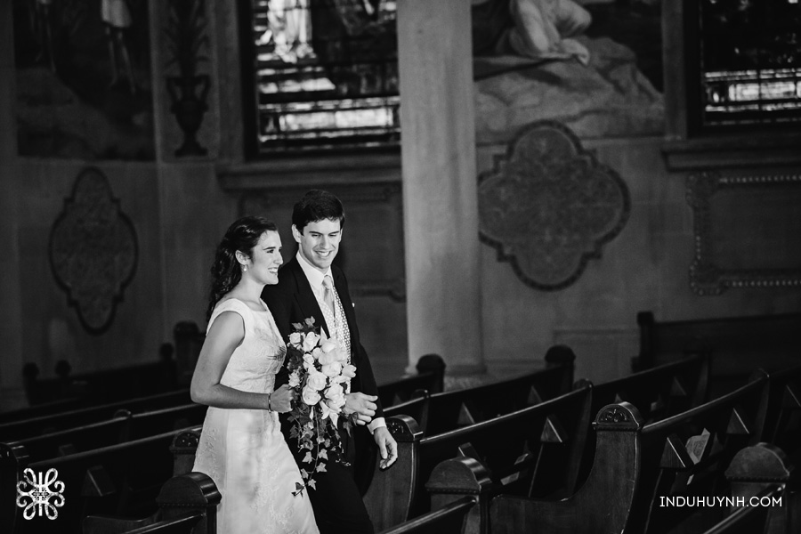 025A&T- Palo-Alto-Woman's-Club- Stanford-Wedding-Indu-Huynh-Photography