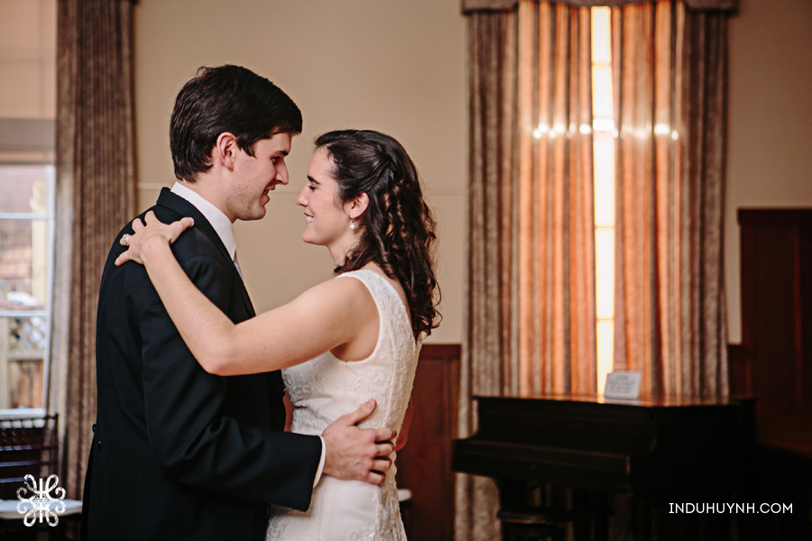 044A&T- Palo-Alto-Woman's-Club- Stanford-Wedding-Indu-Huynh-Photography
