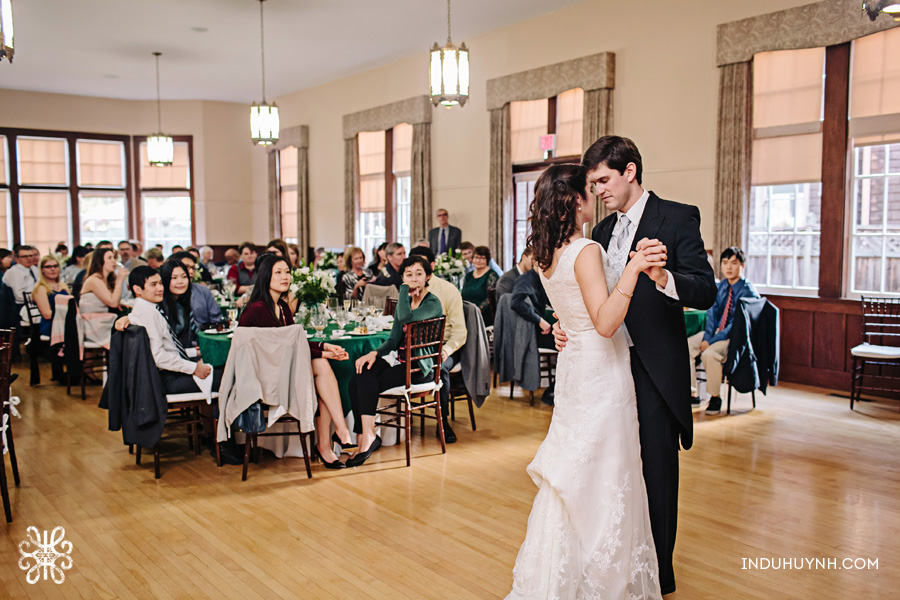 045A&T- Palo-Alto-Woman's-Club- Stanford-Wedding-Indu-Huynh-Photography