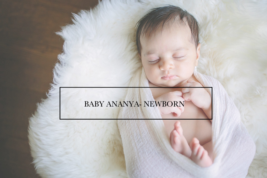 000Baby-Ananya-newborn-Session-Indu-Huynh-Photography