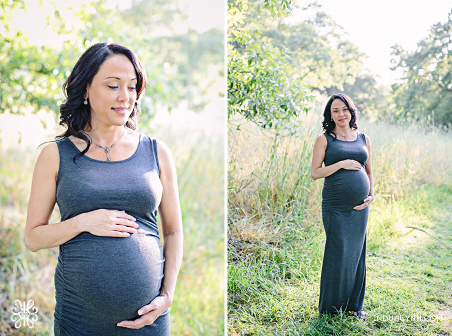 001Kelly-Maternity-Session-Indu-Huynh-Photography