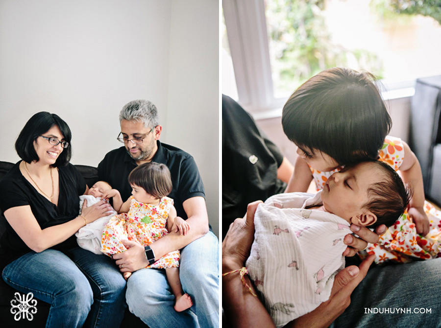002Baby-Ananya-newborn-Session-Indu-Huynh-Photography