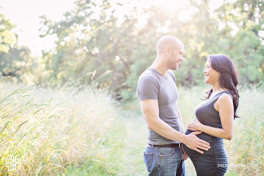 003Kelly-Maternity-Session-Indu-Huynh-Photography